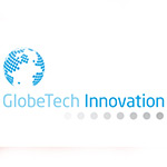 GlobeTech Innovation s.r.o. globetechinnovation.com